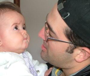 Em defesa dos pais não participativos