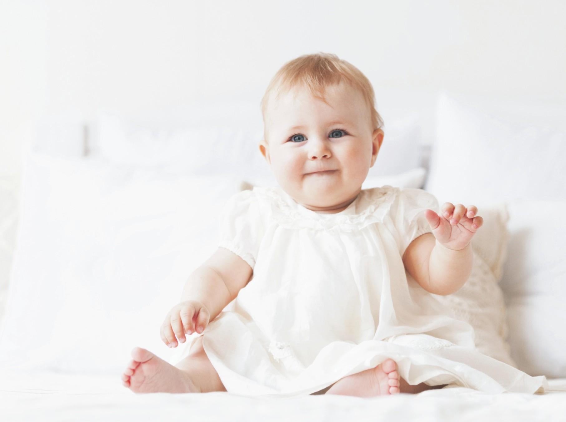 fim da licença-maternidade