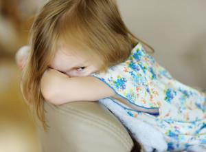 A maior injustiça que os pais fazem com os filhos