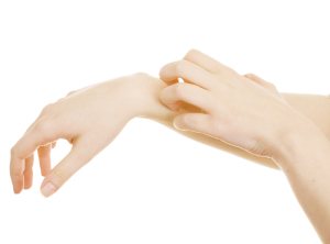 Dermatite: quais são os tipos de alergia de pele?