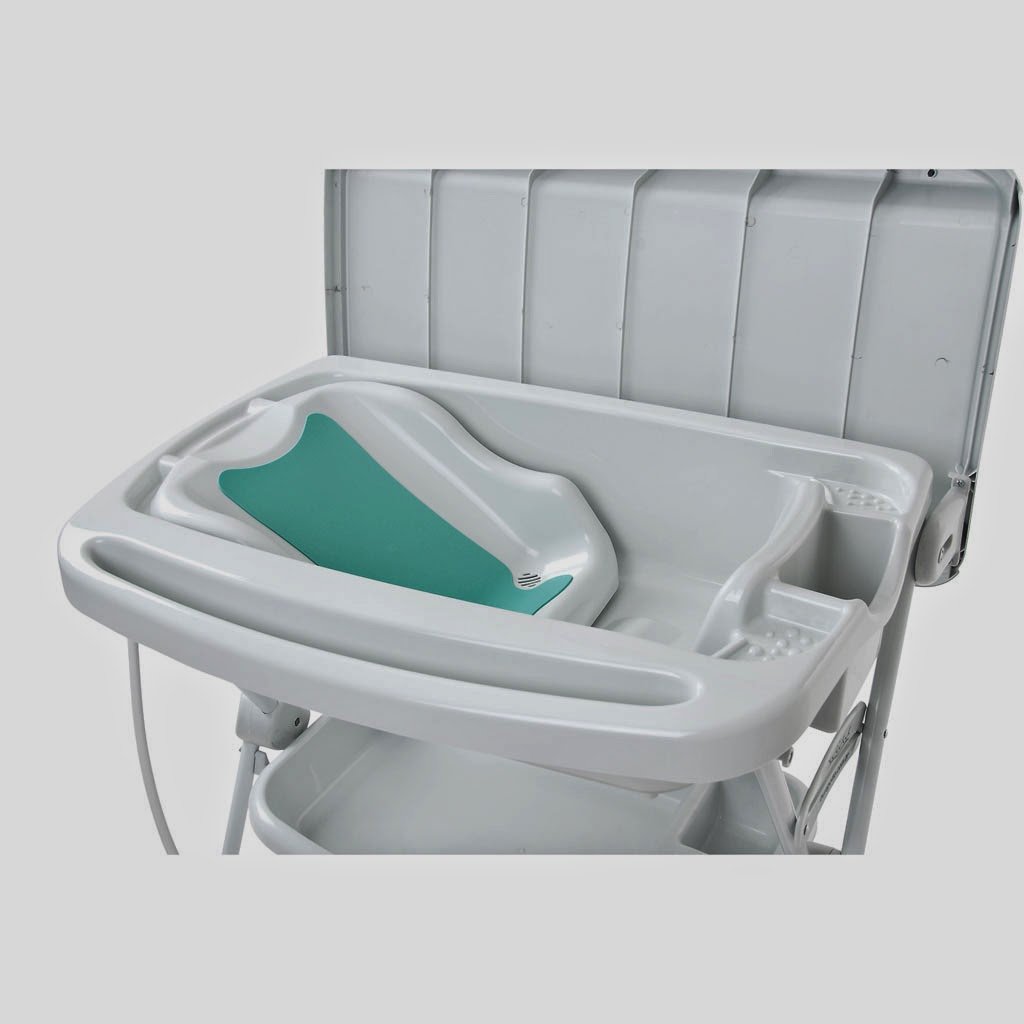 Acabamento Da Banheira E Dos Nichos Foi Feito Em Porcelanato Leveza  #3B8078 1024x1024 Acabamento Banheiro Com Banheira