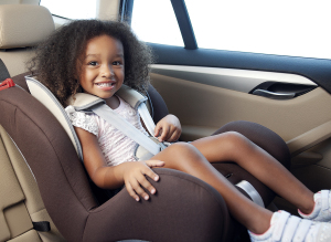 9d0d6474edbc2 Qual é a cadeirinha de carro para cada idade    Maternidade Simples