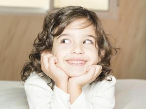 Como usar repelente nas crianças