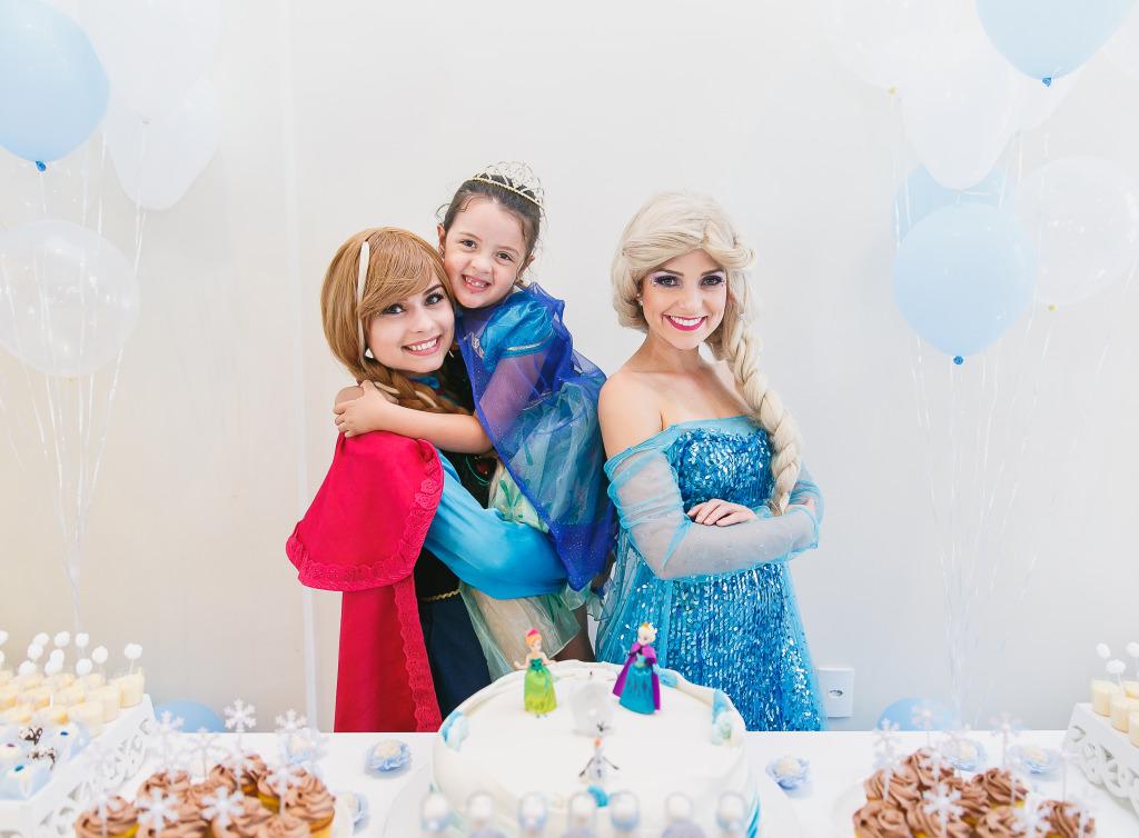 princesas15