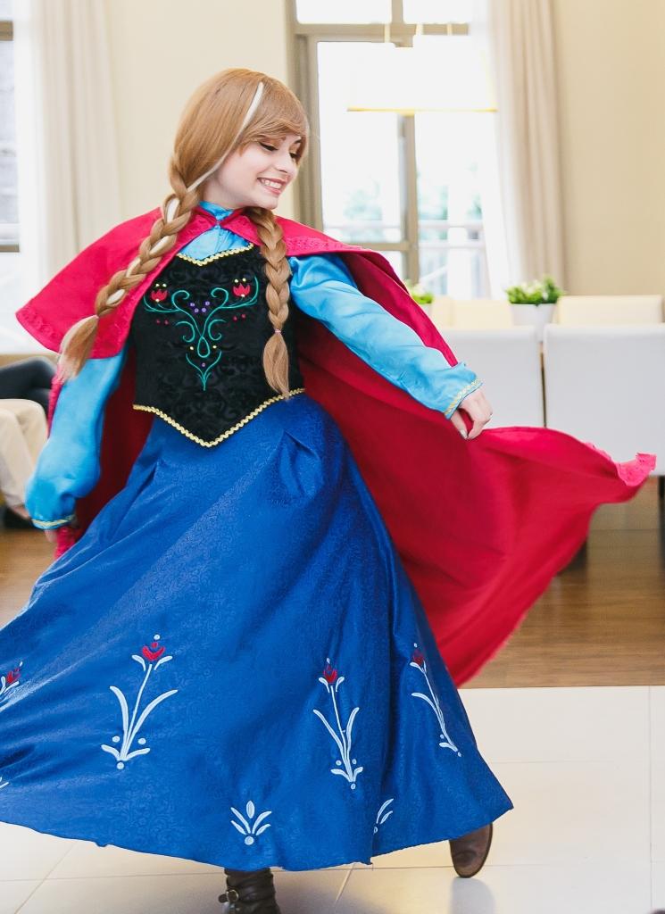 princesas2