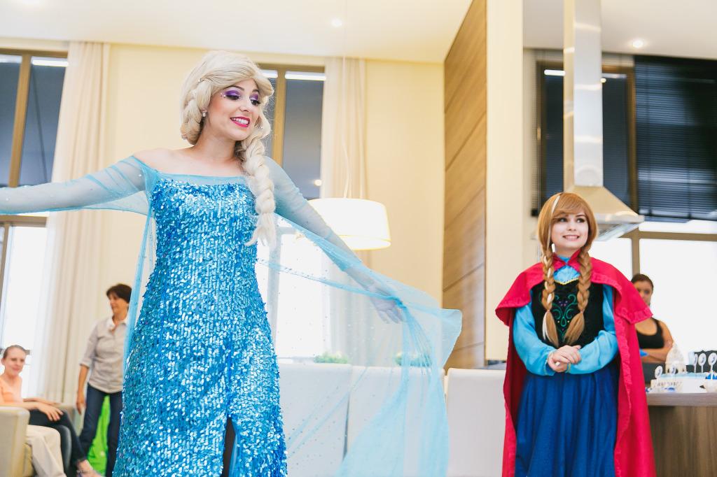 princesas4