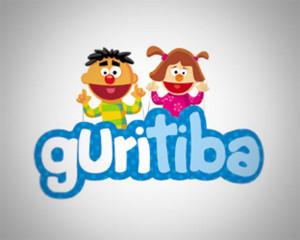 festival de teatro Guritiba
