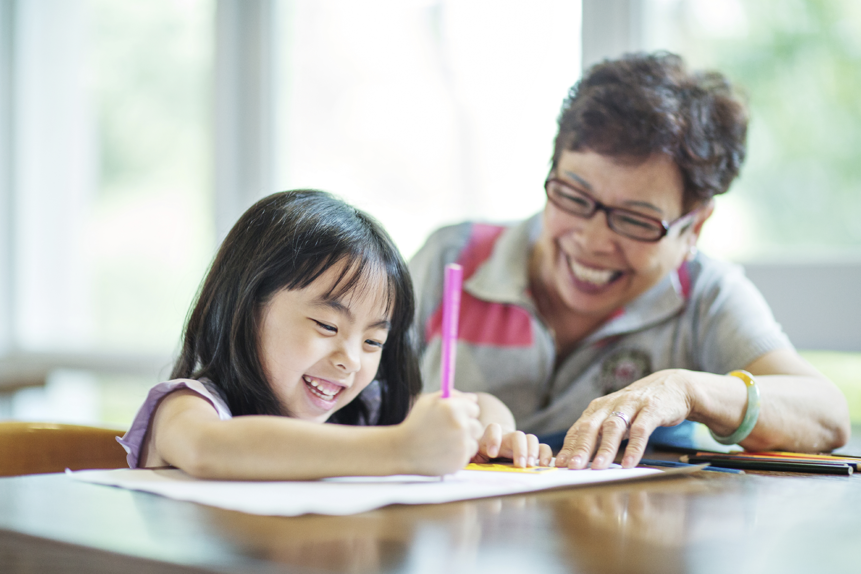 Lição, prova e outros desafios do ensino fundamental