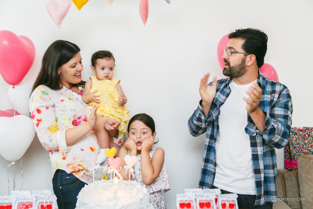 fotografia festa infantil curitiba