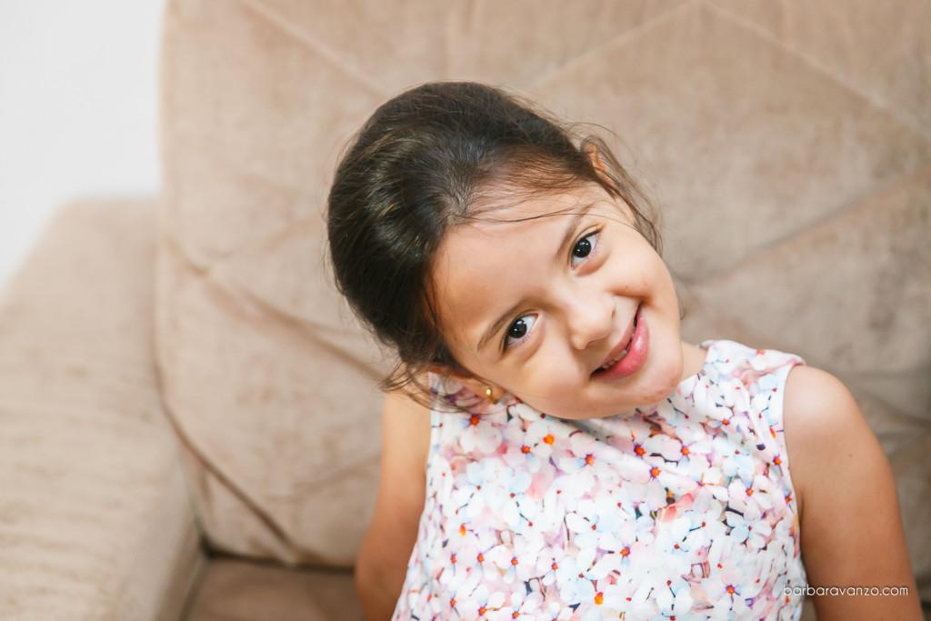 foto aniversário infantil curitiba