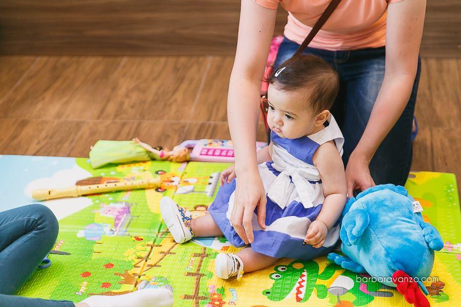 ideias de brincadeiras para festa infantil