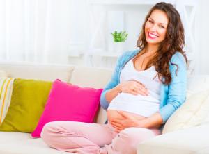 tratamentos para infertilidade