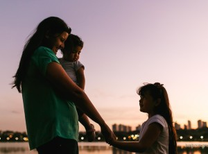 blog de mãe