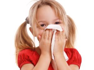 Vacina da gripe: tomar ou não tomar?