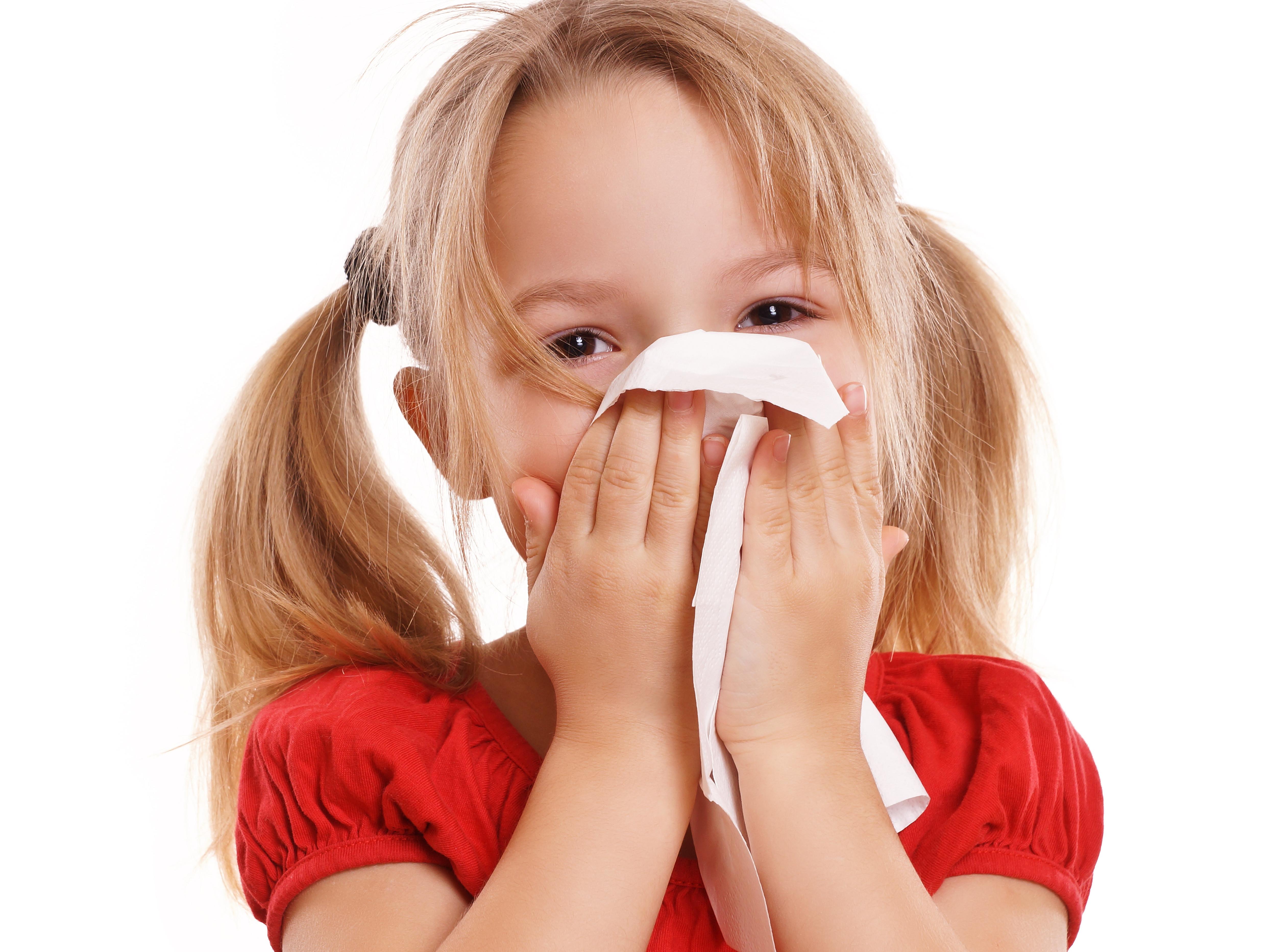 vacina da gripe e resfriado infecções respiratórias