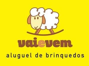 Vai e Vem: aluguel de brinquedos em Curitiba