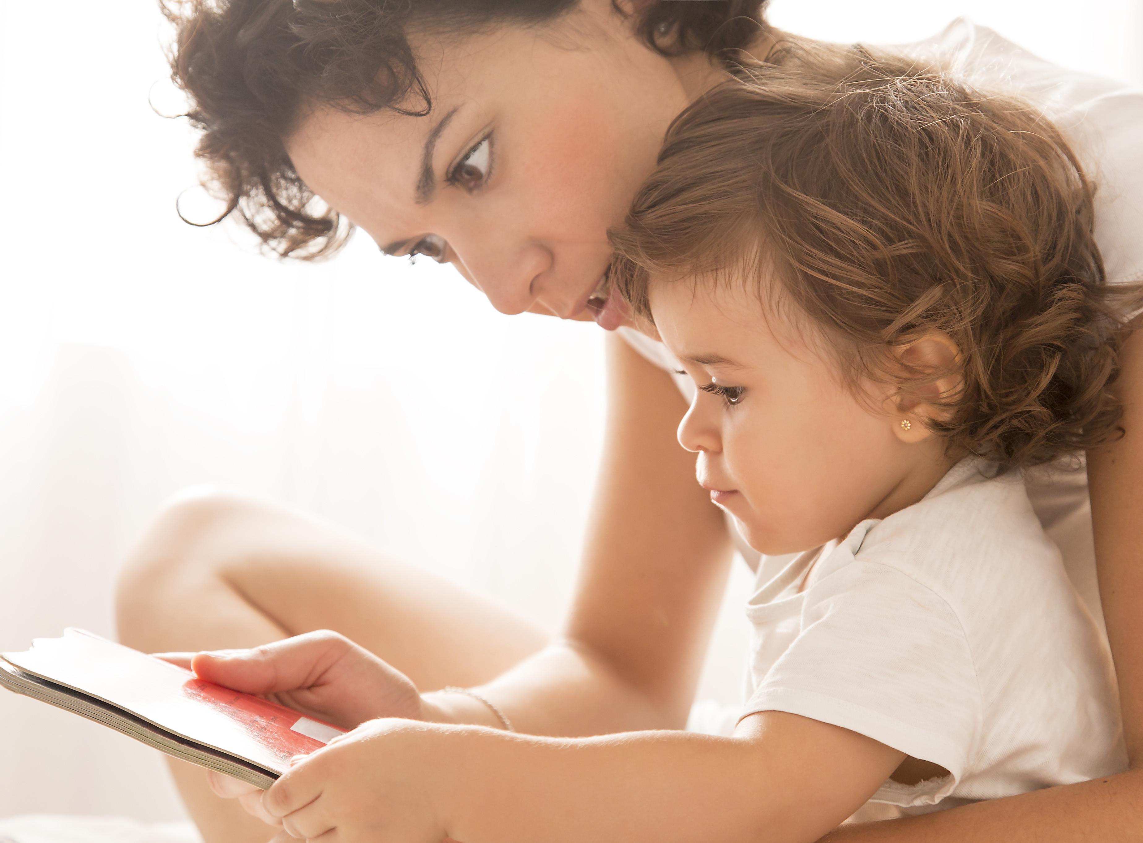 estimular o gosto pela leitura