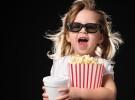 crianca-cinema