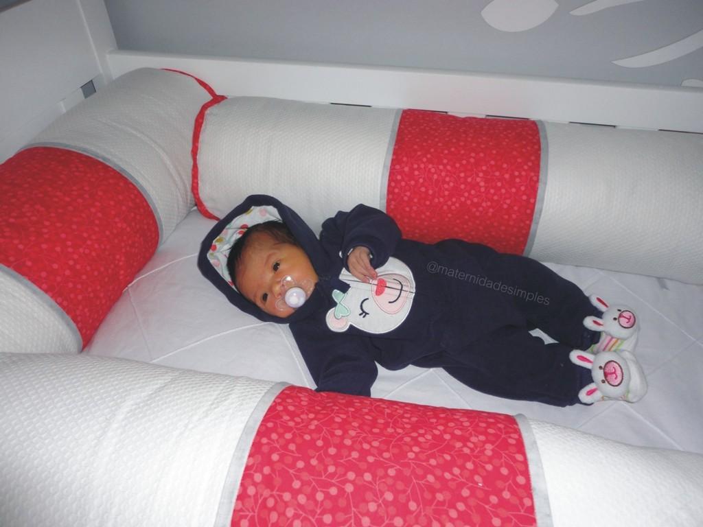 Enxoval  5 roupas que você não deve comprar para o bebê dea6e807b51