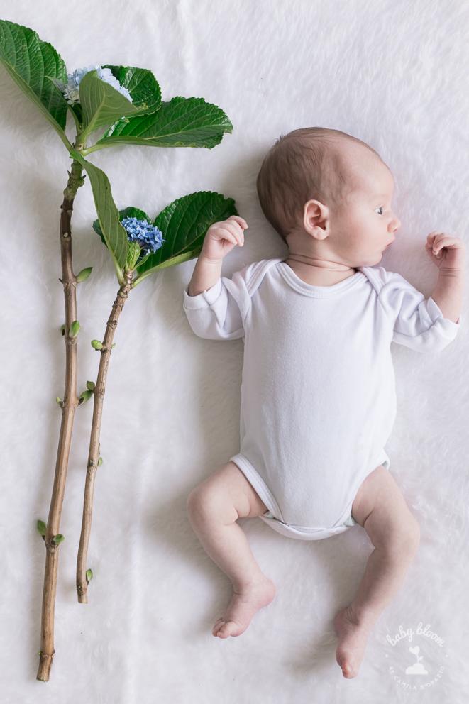 030616_baby_bloom_valentino_camila_dorazio_26