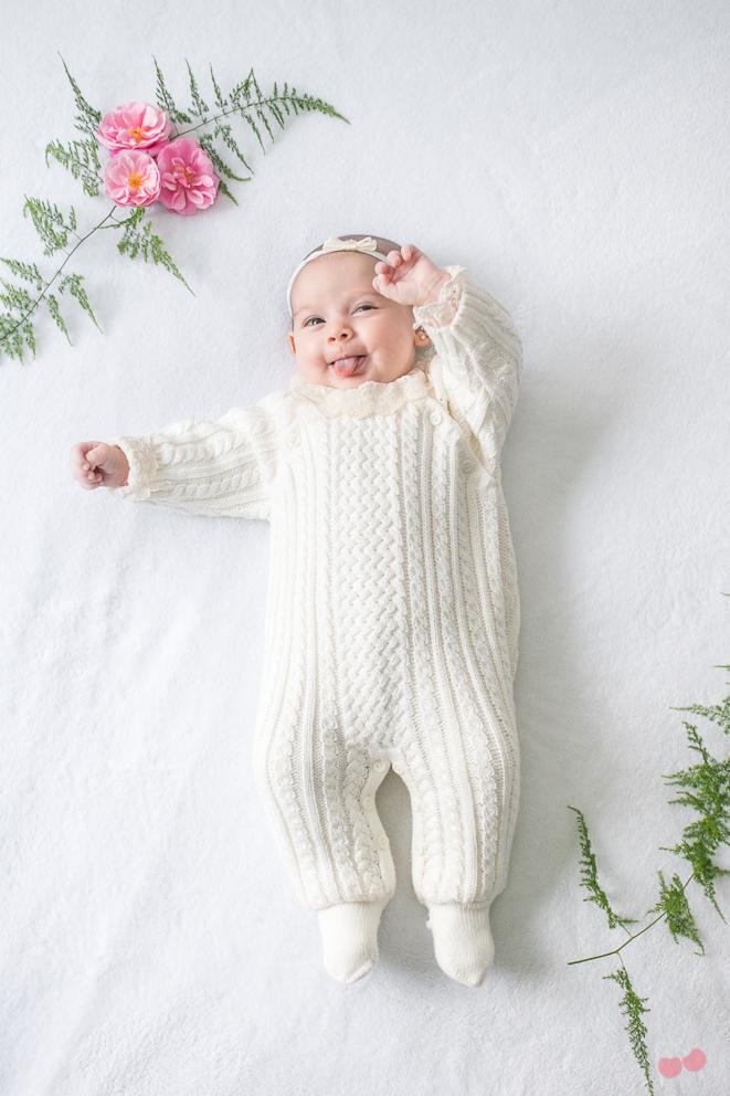 090816_baby_bloom_helena_camila_dorazio_01