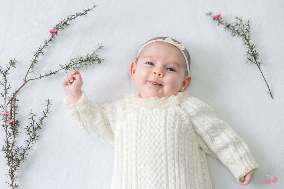090816_baby_bloom_helena_camila_dorazio_20