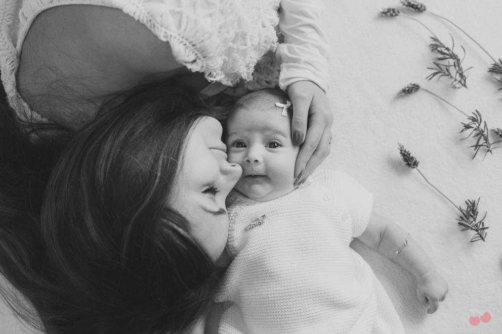090816_baby_bloom_helena_camila_dorazio_32