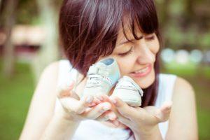 10 dicas para fazer fotos durante a gravidez