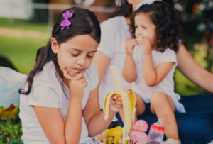 Meu filho está mentindo – Como lidar com a mentira na infância?