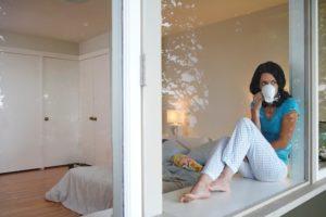 Sobre café frio, maternidade e resiliência