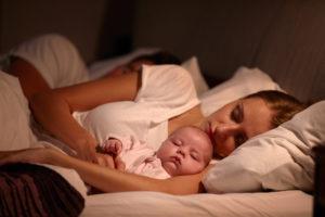 Puerpério mais tranquilo: como lidar com o pós-parto