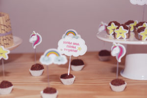 [DIY] Como fazer tags de doces para a festa das crianças?