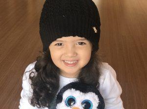 10 itens indispensáveis para o guarda-roupa de inverno das crianças