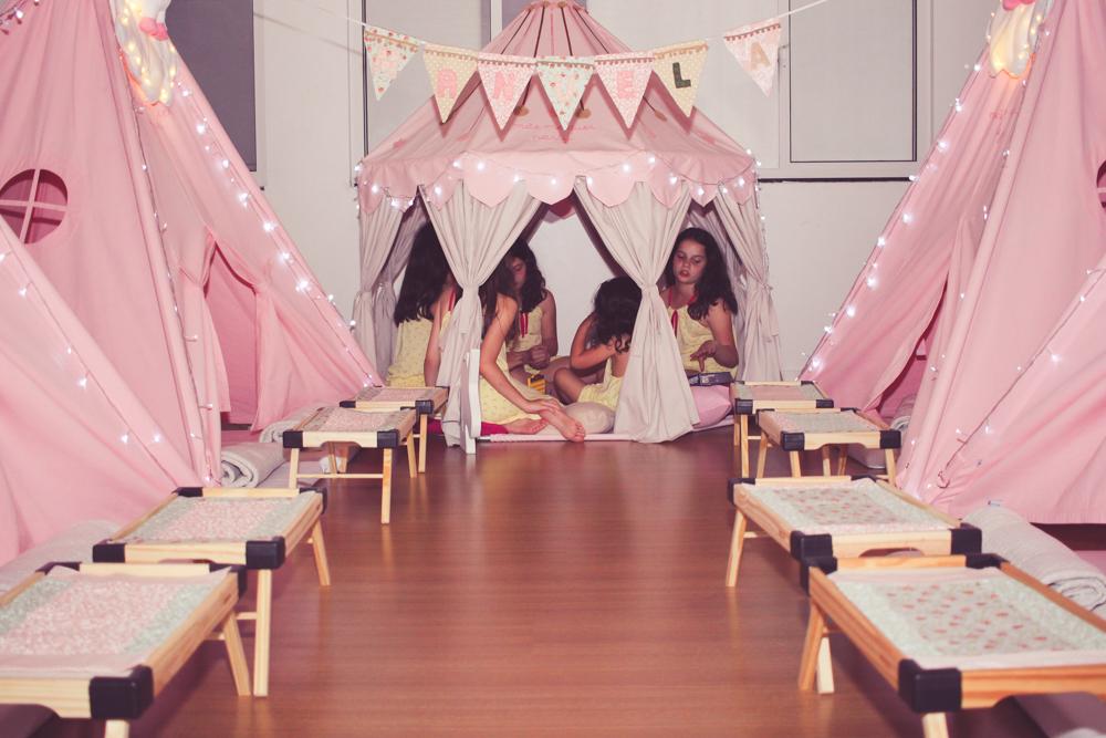 dicas festa do pijama curitiba
