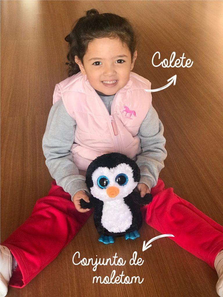 1c7489472345cf 10 itens indispensáveis no guarda-roupa de inverno das crianças