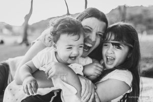 Maternidade mais simples: procure no lugar certo