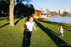 o que fazer em curitiba com crianças passeios gratuitos ou muito baratos