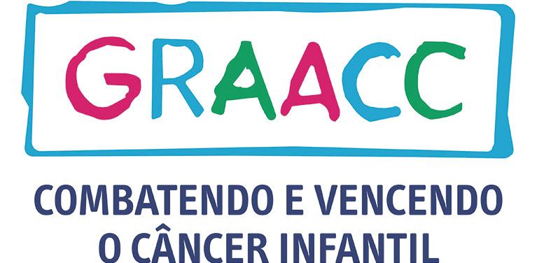 sintomas câncer infantil crianças e adolescentes
