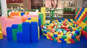 mundo dos blocos shopping curitiba
