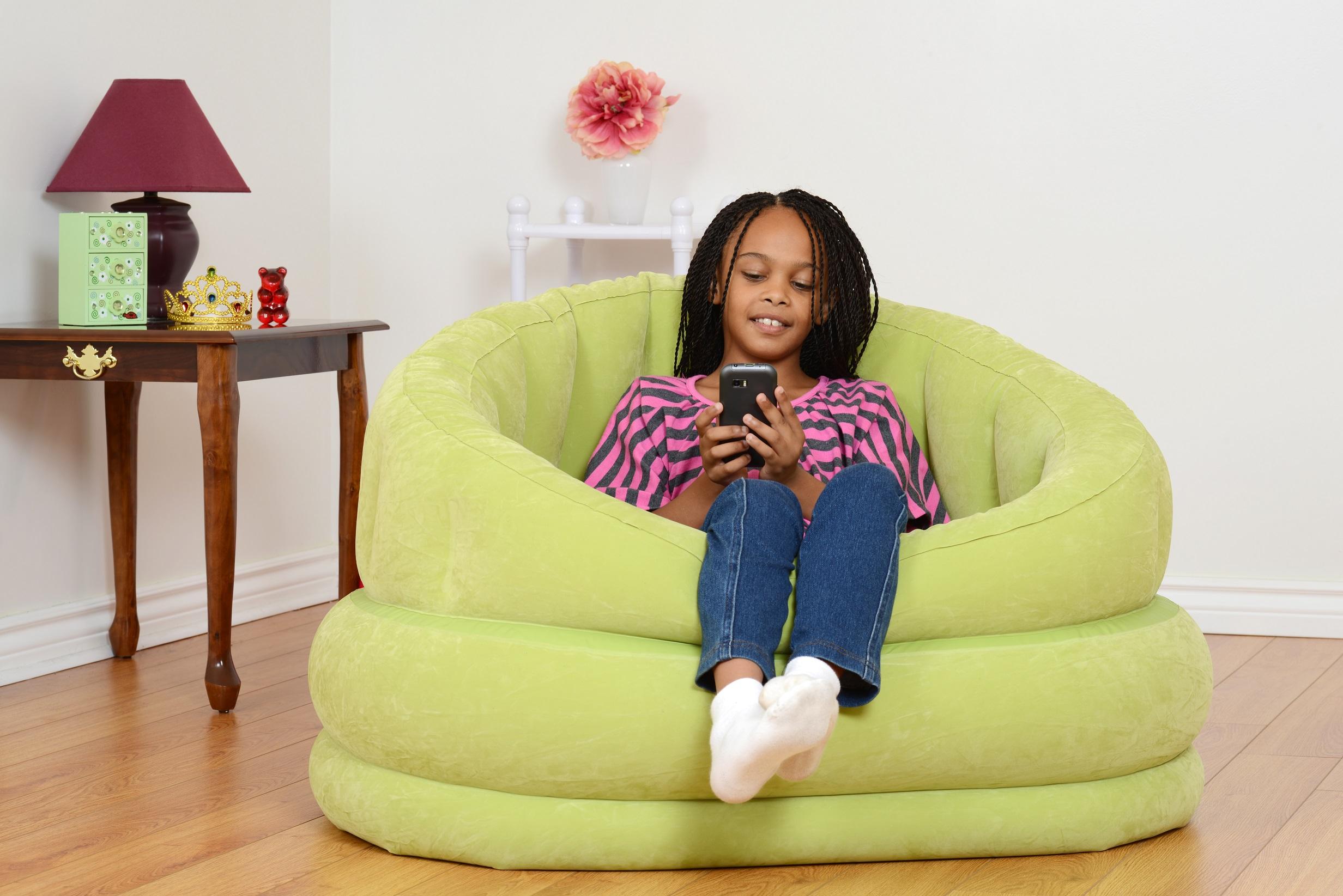 Canais do YouTube com conteúdo cristão para crianças