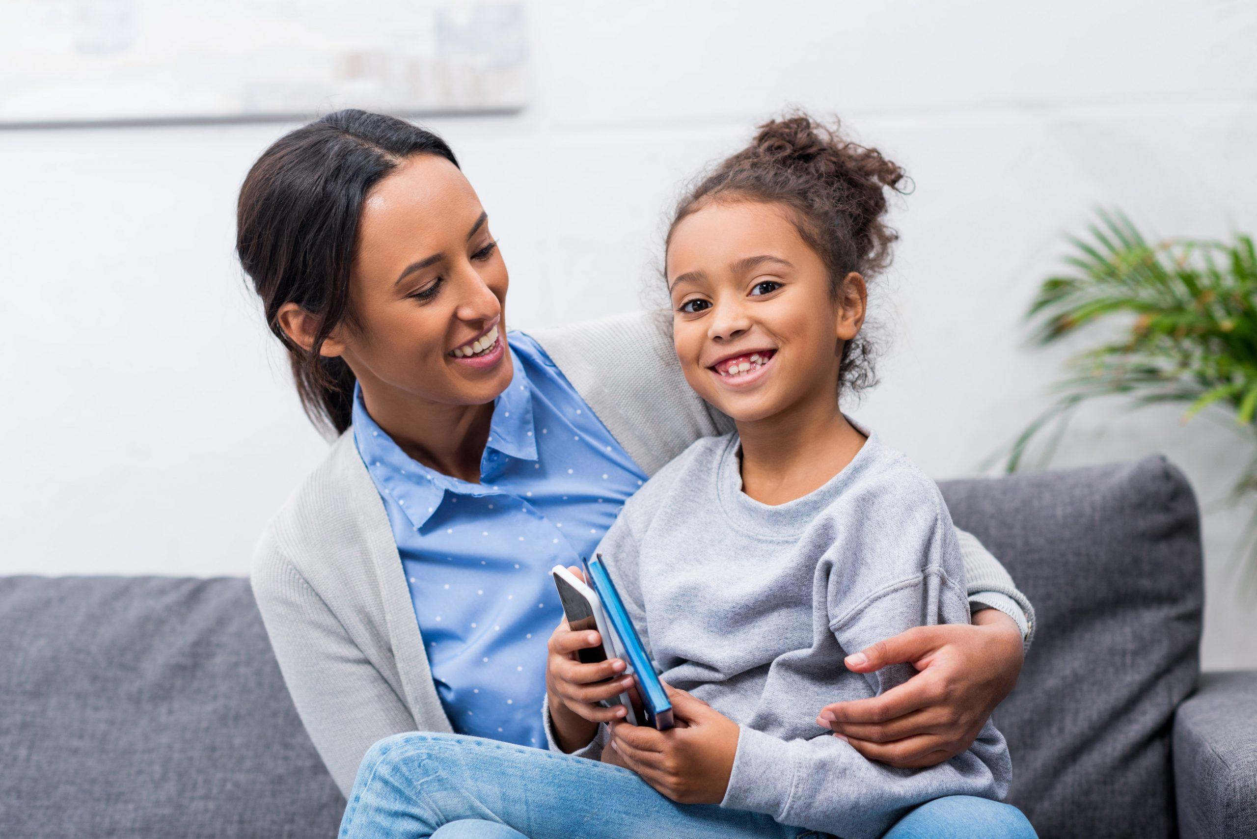 Reflexões e Cotidiano: Pais e filhos desobedientes