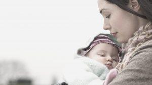 orações para fazer pela vida espiritual de seus filhos