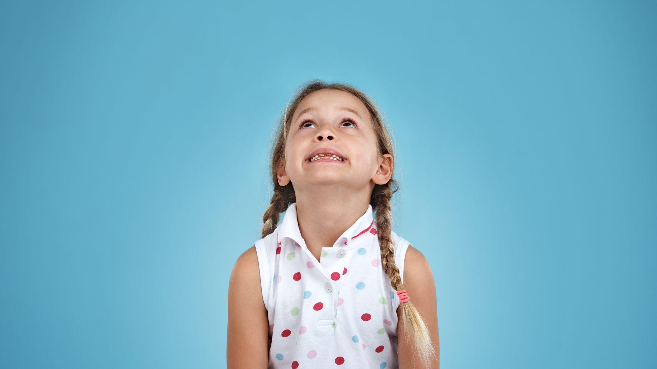 Filhos admiráveis ou desagradáveis?